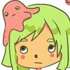 mjomjo userpic