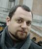 filynn userpic