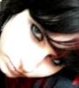 karli_shyn userpic
