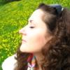shkr userpic