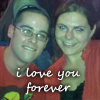 mommymoo userpic