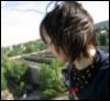 azurhimmel userpic