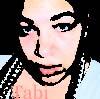loveislofi userpic