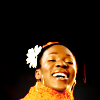 Indiaarie - Happy