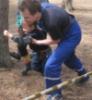 maximpechkunov userpic