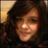 the_ambero userpic