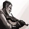 shut up I'm making beautiful music., ♬
