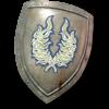 Dragon Age:  Highever