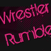 Wrestler Rumble