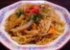 noodles2010