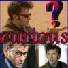 shutupeccles: curious