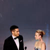 rachel mcadams » on-stage (jake)