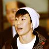 kaylax33you: Jay Park