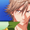 Deviously Devious: PoT→Shiraishi smirk