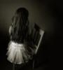 одиночество подкалывает