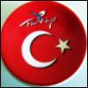 Турецкий аватар