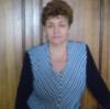 iri_budnikova userpic