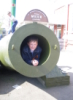 permyak2009