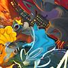Pokemon TCG: The Beasts of Rarity