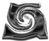 ASIM logo B&W