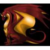 Myfanwy 2