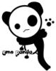 mad_momo userpic