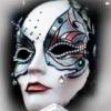iamira userpic