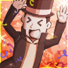 Layton: Celebration Dance!