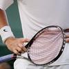Tennis - Racket