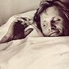 viggo bed