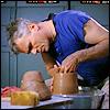 sharp2799: Jack pottery