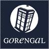 gorengal: gorengal who