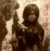Steampunk_Me