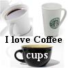 Frust-sheep: things: I love coffee cups