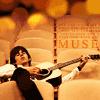 Jenn: Music - Rolling Stones