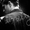 [SPN] Dean - lonely