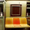 Lomer: subway