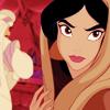 Jasmine: ✿ I got trouble in my town