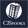 cjspooks userpic