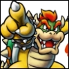 king_of_shell userpic