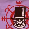 doctor_voodoo userpic