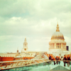 Martine: Stock/London