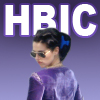 HBIC Morgana