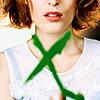 astartexx: XF Scully - X