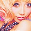 pinkshambles: sexy→ ROMIHI