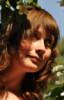raduga_di userpic