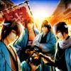 Hakuoki(group)
