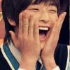jinwoon^^