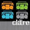 Clare_boombox