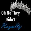 royalty2